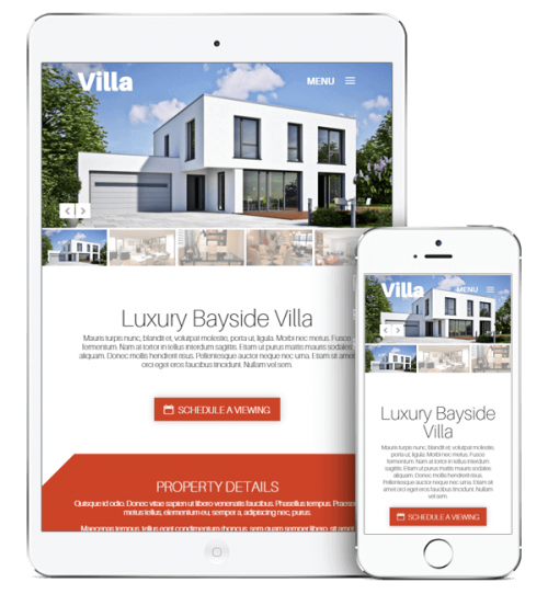 villa-child-theme-for-divi-1