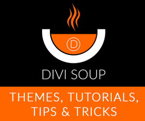 Divi Child Themes, Tutorials, Tips & Tricks