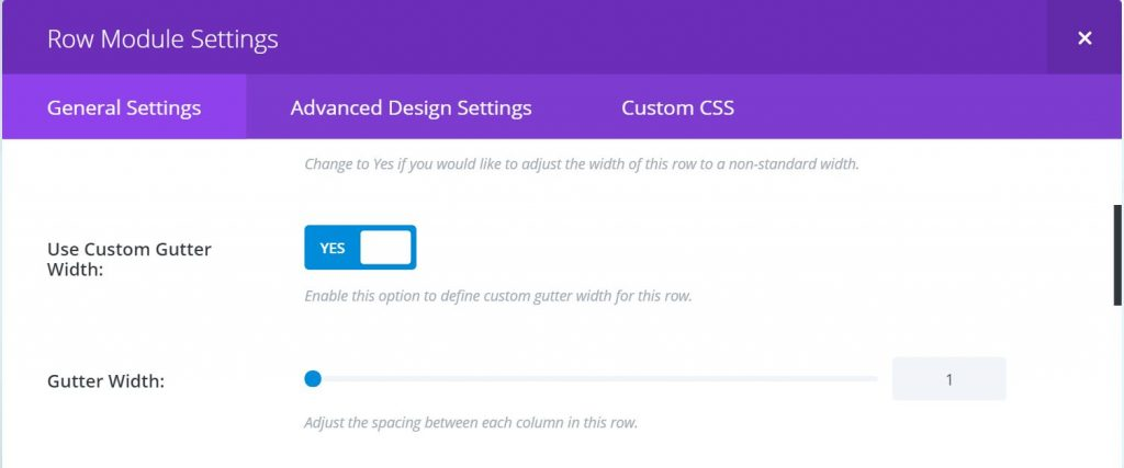 Fullwidth alternating style blog layout tutorial for divi