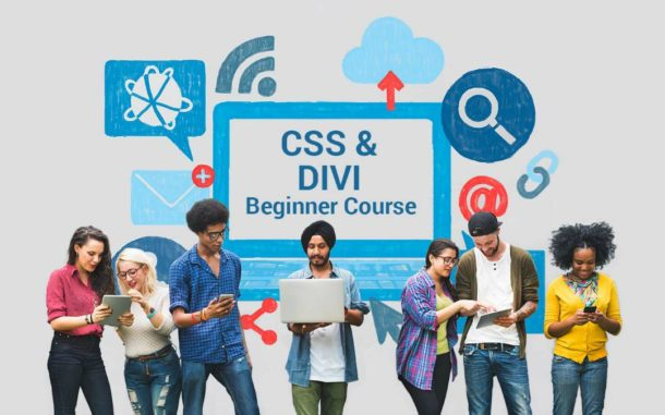 css-course-featured
