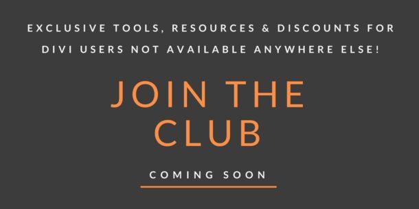 pro-membership