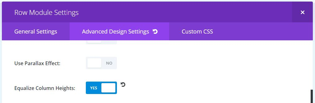 Vertically Center Any Content in Divi - Tutorial for Divi