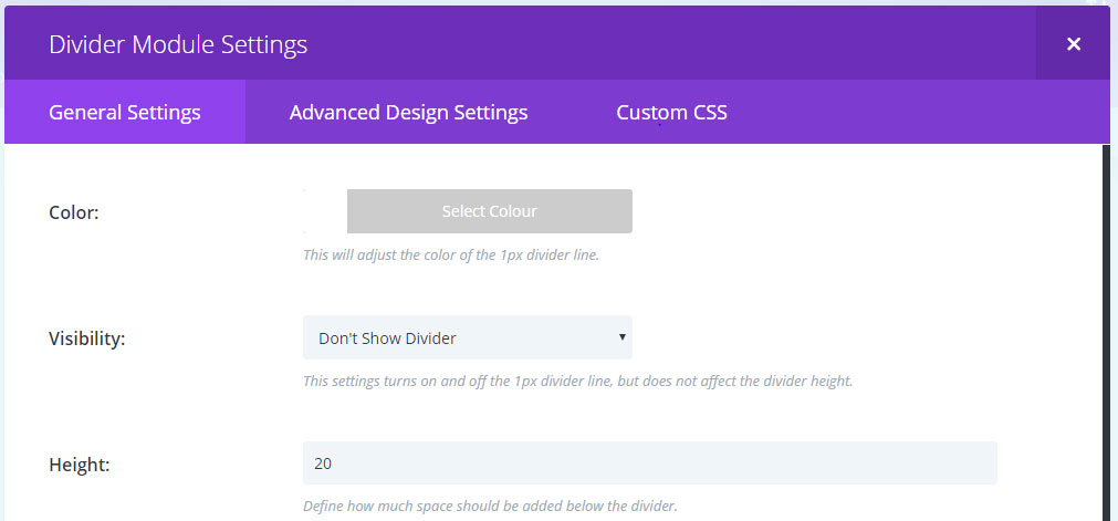 How to create an animated app showcase tutorial for Divi