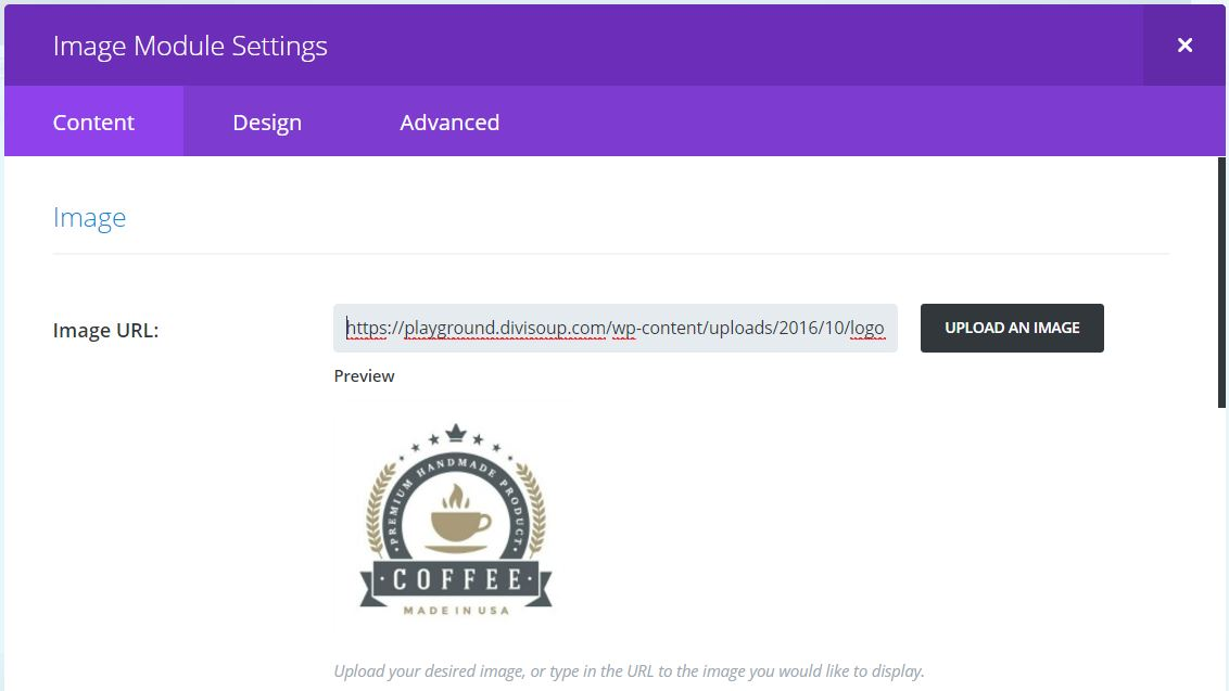 How to Create a Scrolling Image Carousel in Divi | Divi Soup