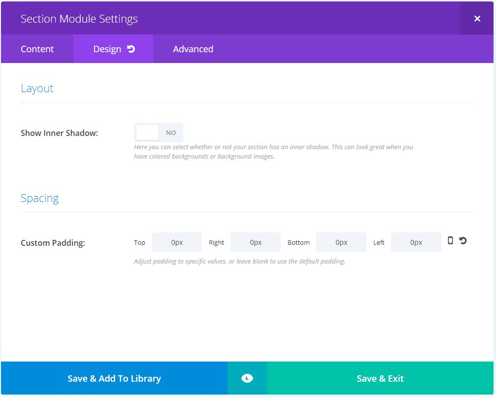 How to create a Random Header Image using the Divi Gallery